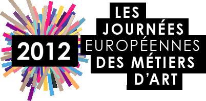 Journées Européennes des métiers d'Art à Lille chez Artigance