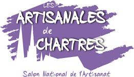 Les artisanales de Chartres 2010