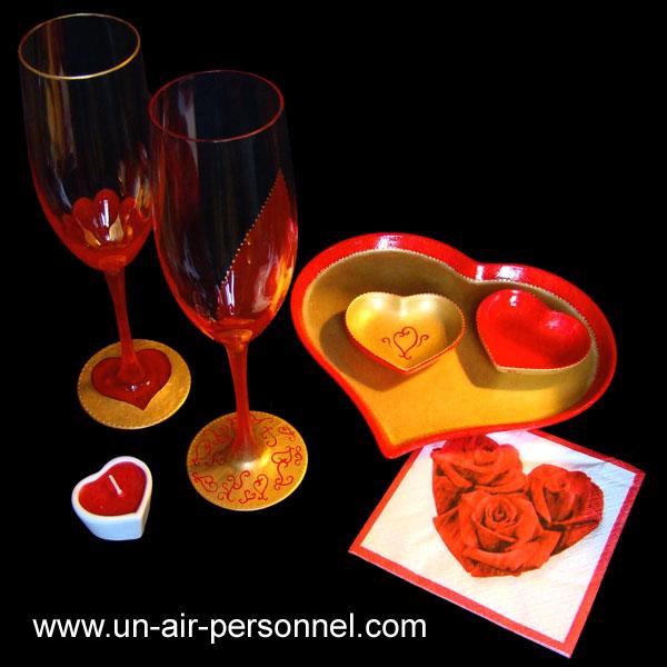 http://www.un-air-personnel.com/saint-valentin/ensemble-romantique.JPG